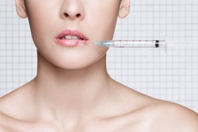 woman-with-botox-needle