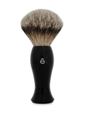 eshave-shave-brush