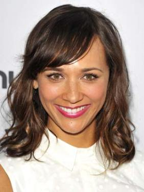 rashida-jones-frizz