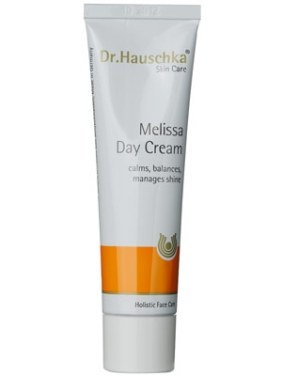 dr-hauschka-melissa-day-cream
