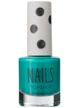 topshop-nail-polish-green-room