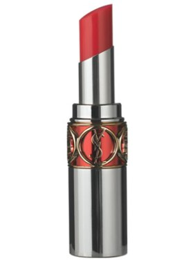 ysl-volupte-sheer-candy-lip-balm
