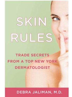 Skin-Rules-jaliman