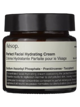 aesop-perfect-facial-hydrating-cream