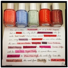 essie-nail-polish-card