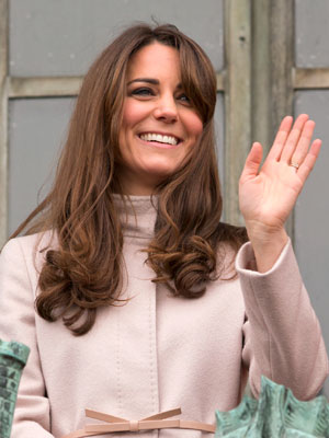 kate-middleton-new-bangs