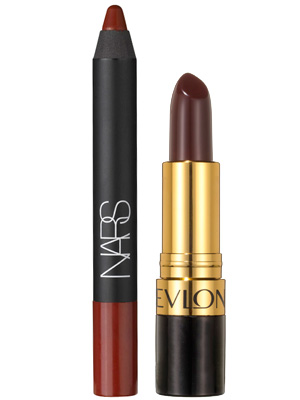 nars-velvet-matte-lip-pencil-cruella-revlon-black-cherry