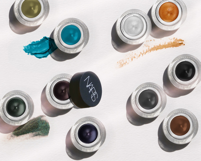 multiplicity-nars-eye-paint