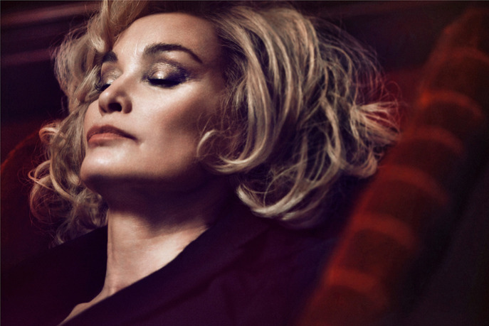 front-center-jessica-lange-the-new-face-of-marc-j