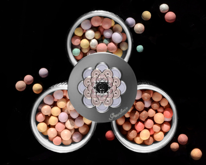 spot-it-guerlain-m%C3%89t%C3%89orites-by-the-numbers