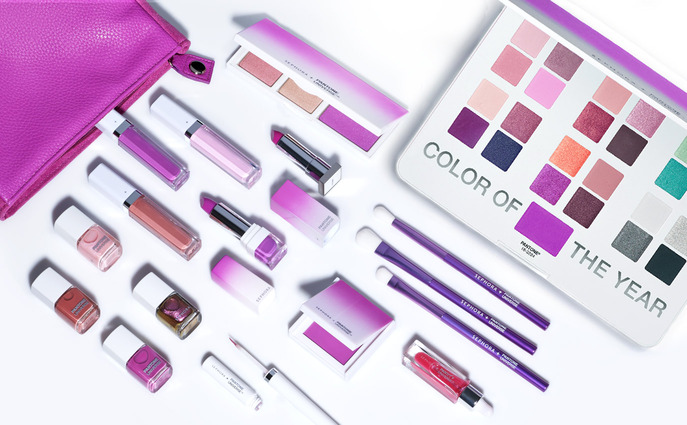 x-ray-sephora-pantone-universe-radiant-orchid-co