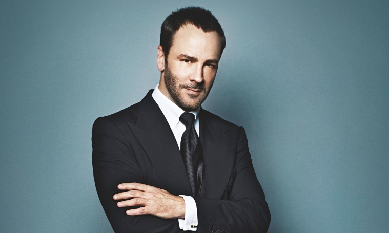 Luxury-Inspirations-from-Tom-Ford.jpg
