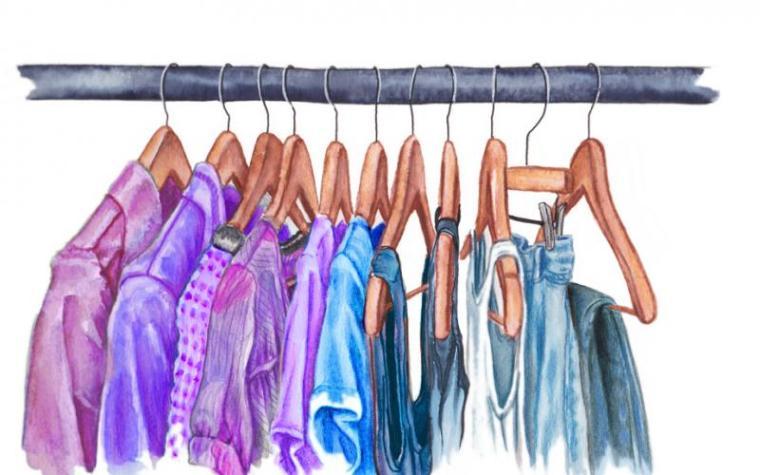 wardrobe_edited_2.jpg