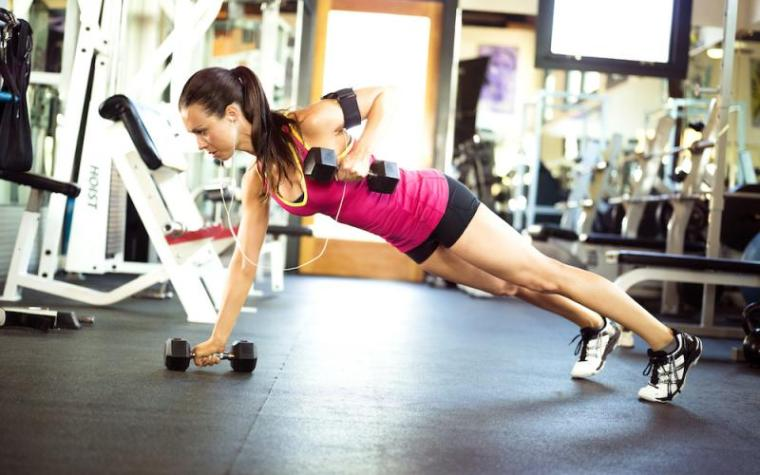 woman-training-at-gym